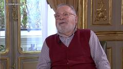 Conversatorios en Casa de América - Fernando Sabater