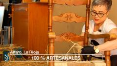 España Directo - 14/02/19