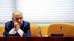 Álvarez Conde denuncia presiones de la Comunidad de Madrid en el caso Máster