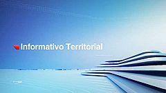 Telecantabria 2 - 15/02/19