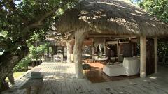 Otros documentales - Construcciones ecológicas: Eco-viviendas modelo