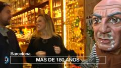 España Directo - 15/02/19