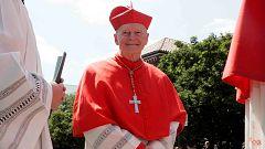 Theodore McCarrick, primer expulsado del sacerdocio por abusos sexuales