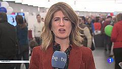 La Feria de los Colegios vuelve a Madrid