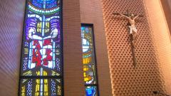El Día del Señor - parroquia de Nuestra Señora de las Fuentes
