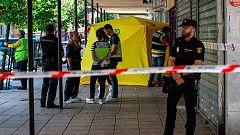 Un hombre se suicida tras matar presuntamente a su padre y a su tío