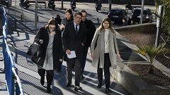 La Comunidad de Madrid en 4' - 18/02/19