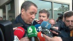 L'Informatiu - Comunitat Valenciana - 18/02/19