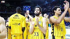 Deportes Canarias - 18/02/2019