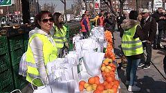 L'Informatiu - Comunitat Valenciana 2 - 19/02/19