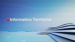 Noticias de Castilla-La Mancha 2  19/02/19