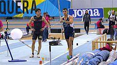 Deportes Canarias - 19/02/2019