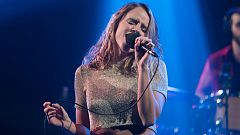 Los conciertos de Radio 3 - The Crab apples