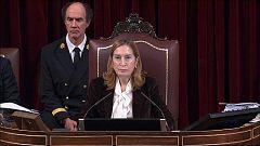 L'Informatiu - Comunitat Valenciana 2 - 20/02/19