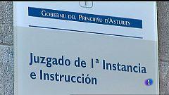Asturias en 2' - 21/02/19
