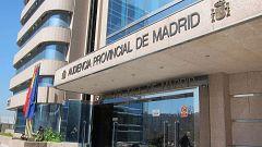 La Comunidad de Madrid en 4' - 21/02/19