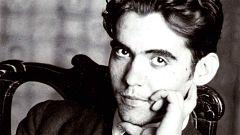 Cien años de la llegada de Lorca a la Residencia de Estudiantes, que le cambiaría la vida