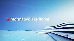 Noticias Andalucía 2 - 21/02/2019