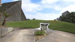 Otros documentales - Construcciones ecológicas: Eco-construcciones camufladas