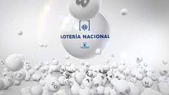 Loteria Nacional - 21/02/2019