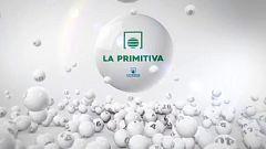 Lotería Primitiva y Jóker - 21/02/2019