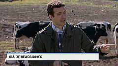 Castilla y León en 2' - 22/02/19