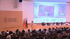 L'Informatiu - Comunitat Valenciana - 22/02/19