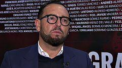 """Bordalás: """"Sin el VAR, el Getafe sería cuarto con 39 puntos"""""""