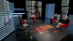 Historia de nuestro cine - Coloquio: Comedias de episodios