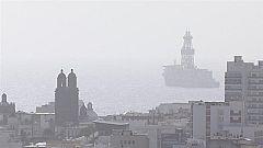 Canarias en 2' - 23/02/2019