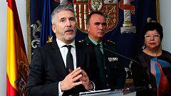 Las concertinas de Ceuta tienen los días contados
