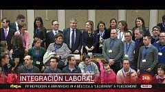 Parlamento - Parlamento en 3 minutos - 23/02/2019