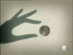 Balas de plata - 24/04/08