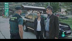 """La caza. Monteperdido"", nueva serie de TVE"