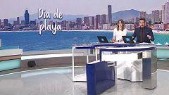 España Directo - 25/02/19