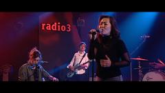 Los conciertos de Radio 3 - Miss Gi