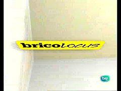 Bricolocus - 08/05/09