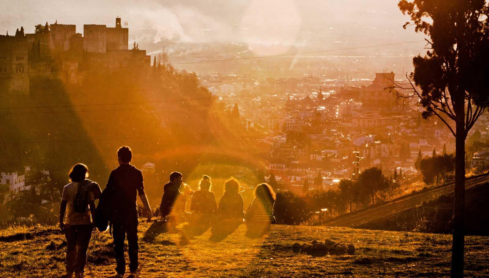 España, el país más saludable del planeta