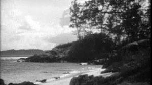 Las islas Seychelles
