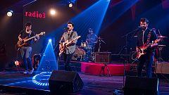 Los conciertos de Radio 3 - Claim