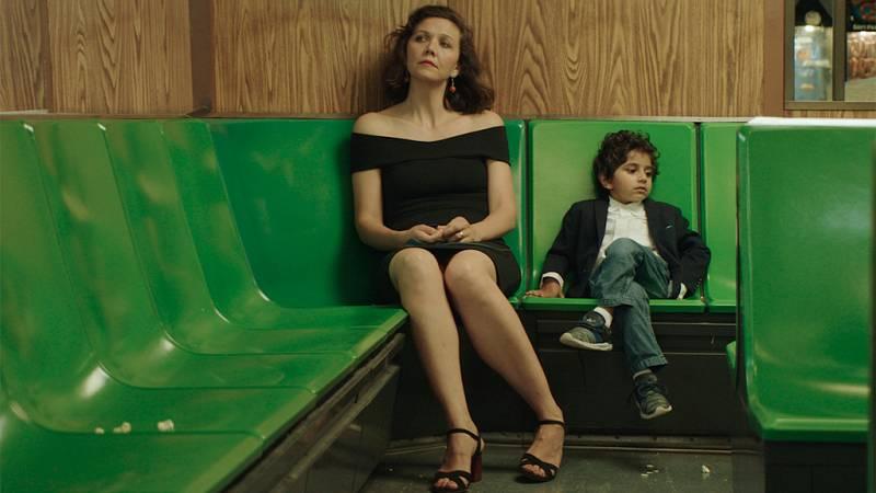 RTVE.es estrena el tráiler en castellano de 'La profesora de parvulario', premiada en Sundance