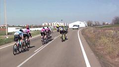 Ciclismo - Copa de España Ruta Élite y sub 23 'Circuito del Guadiana'