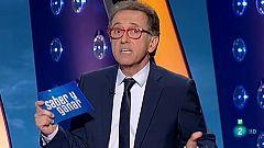Jordi Hurtado inicia el programa con la triste noticia sobre Jose Pinto