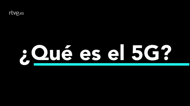 Guillermo Bataller López, jefe de proyecto de Telefónica España, nos cuenta en el MWC2019 todo sobre el 5G