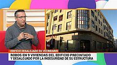 Cerca de ti - 01/03/2019