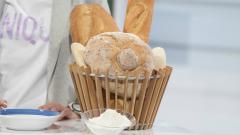 Por qué debemos evitar las harinas refinadas