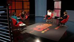 Historia de nuestro cine - Coloquio: Nombres de mujer