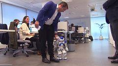 Zoom Net - Deloitte Robotics, Whatscine y Videocopilot