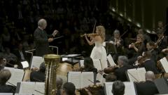 Los conciertos de La 2 - Concierto desde Berlín: Staatskapelle Berlín