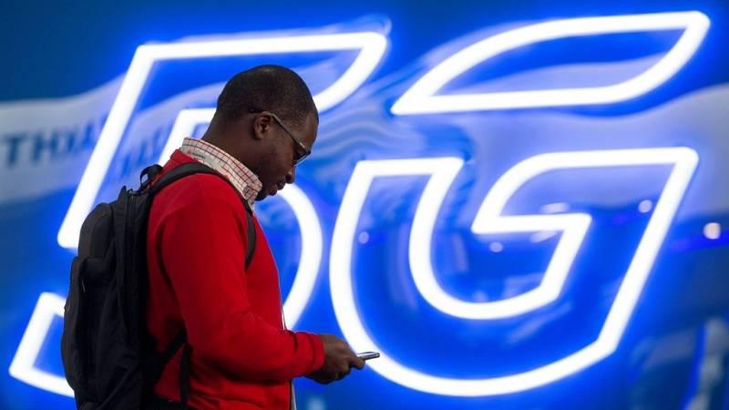 Informe Semanal - 5G: cambiando el futuro - ver ahora